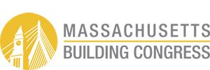 MBC-logo-300-index